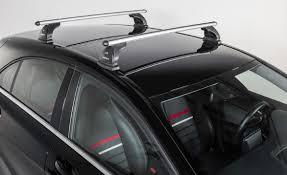 porta pacchi auto portapacchi auto ikea lo fornisce a noleggio catalogo auto
