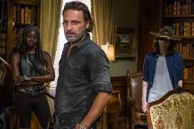 Hit The Floor All Seasons - the walking dead u0027 season 7 episode 9 review a disastrous