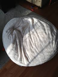 brad the dad review a very big bean bag updated 12 18 12