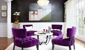 ideas for a fancy interior 21 accent chairs