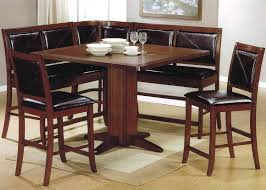Kitchen Bar Table Sets by Bar Height Kitchen Table Chairs Bar Height Kitchen Table And