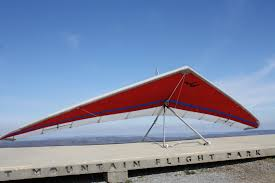 Gliders For Sale Blog Lookout Mountain Hang Gliding