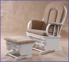 fauteuil chambre bébé allaitement fauteuil chambre bébé allaitement chambre idées de décoration