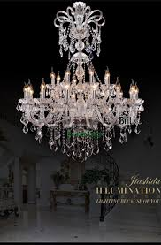 Entryway Chandeliers Popular Of Large Chandeliers For Foyers Residence Decorating