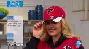 hsn football fan shop category football fan shop clip new video funny keclips com