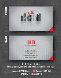 how big are business cards business cards order custom business