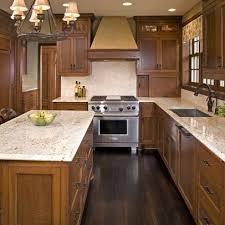 flooring ideas for kitchens walnut kitchen flooring ideas decr 8407506a5d68