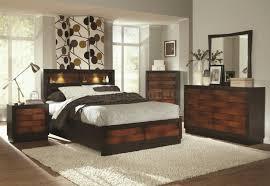 affordable bedroom set bedroom cheap bedroom set myfavoriteheadache myfavoriteheadache