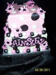 100 black and pink baby shower zebra and pink baby shower