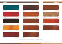 wood paint colors 11890 litro info