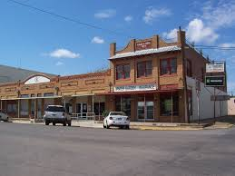 recent listing cotulla downtown historic district thc texas gov