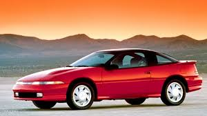 mitsubishi eclipse jdm the top 7 japanese cars you should invest in before they go up in