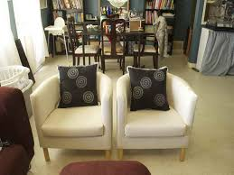 Ikea Furniture Living Room Home Design Ideas - Living room chairs ikea