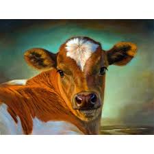 online buy wholesale cow craft from china cow craft wholesalers
