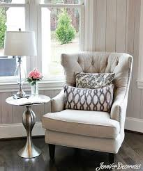 livingroom accent chairs living room 44 formal living room chairs sets formal