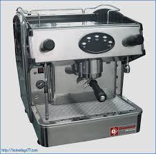 machine caf bureau machine caf italienne