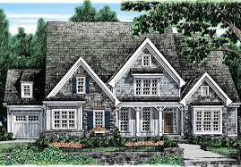 Walk Out Basement House Plans Walkout Basement House Plans Southern Living U2014 Rmrwoods House