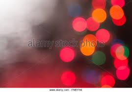 glitter lighting background stock photos glitter