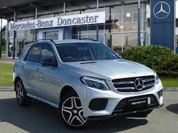 mercedes doncaster used mercedes gle cars for sale in doncaster south