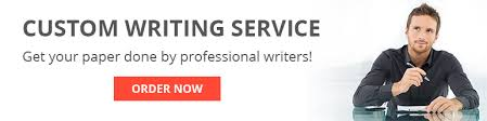 Our research paper writing service is targeted to meet deadlines while providing the best quality of work  We have a team of professional research paper