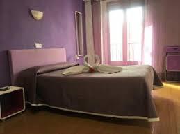 chambres d hotes madrid chambres d hôtes hostal rober chambres d hôtes madrid