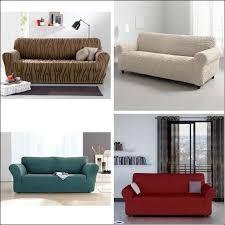 housses de canapé pas cher housse canape d angle pas cher maison design bahbe com