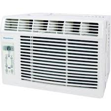 Small Bedroom Air Conditioning Amazon Com Keystone 5 000 Btu 115v Window Mounted Air Conditioner