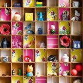 rangement chambre d enfant le rangement des jouets dans la chambre des enfants