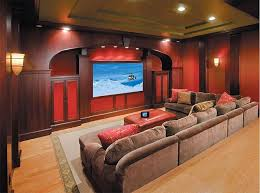 Home Theater Design Software Free Best 25 Home Theater Installation Ideas On Pinterest Home