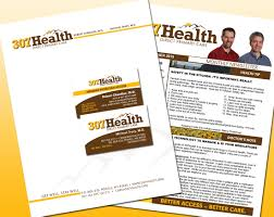 easy to use home design app print u2013 vision west inc