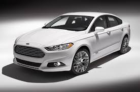 ford fusion 2013 ford fusion photos specs news radka car s blog