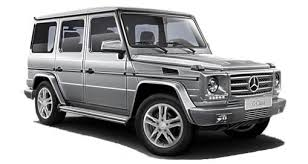 mercedes m class lease mercedes lease deals uk mercedes car lease deals