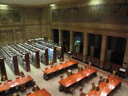 library reading room delhi archives get design pictures