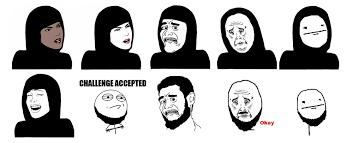 muslim memes reddit image memes at relatably com