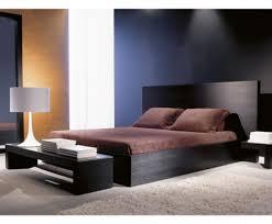 Bed Frame Box Bed Frame Designs Wood Bed Frame Designs Plans Image Of Rustic