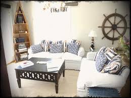 coastal decor ideas coastal cottage decorating ideas the perfect home design
