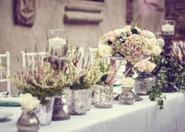 wedding flowers decoration wedding flowers wedding in tuscany