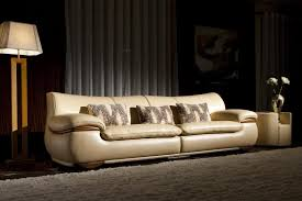 Best Italian Sofa Brands by Sofas Center Luxury Tufted Leather Sofas Italian Sofa Set Brands