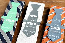 fathers day gifts 37 best images of s day gift ideas s day candy