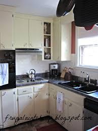 backsplash wallpaper for kitchen kitchen download washable wallpaper for kitchen backsplash galle