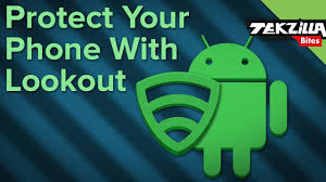 lookout android protect your android with lookout security antivirus