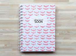 The Best Wedding Planner Book Popular Wedding Book Planner Photo Best Weddin 28419 Johnprice Co