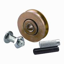 How To Replace Patio Door Rollers Window Rollers Guides Window Hardware The Home Depot