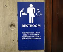 aclu leader quits over u0027transgender bathroom rights u0027 flap