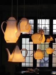 Kitchen Lamp Ideas 233 Best Very Cool Diy Light Fixtures Images On Pinterest