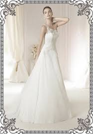 Wedding Dresses Manchester The Bridal Path Bridal Shop Altrincham Cheshire Manchester