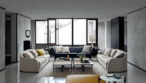 Love It Or List It Kitchen Designs by Arredamento Moderno Flexform
