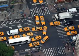 red light ticket lawyer nyc new york vehicle and traffic law vtl codes