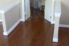 Laminate Flooring In Doorways Laminate Floor Transitions Doorway Best House Design Starting