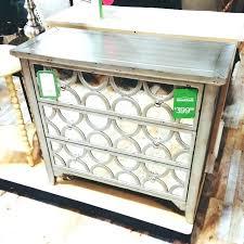 marshall home goods furniture tj maxx home goods patio furniture
